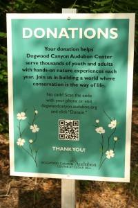 DCAC-donation-box-sign
