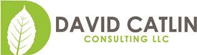 David Catlin Consulting